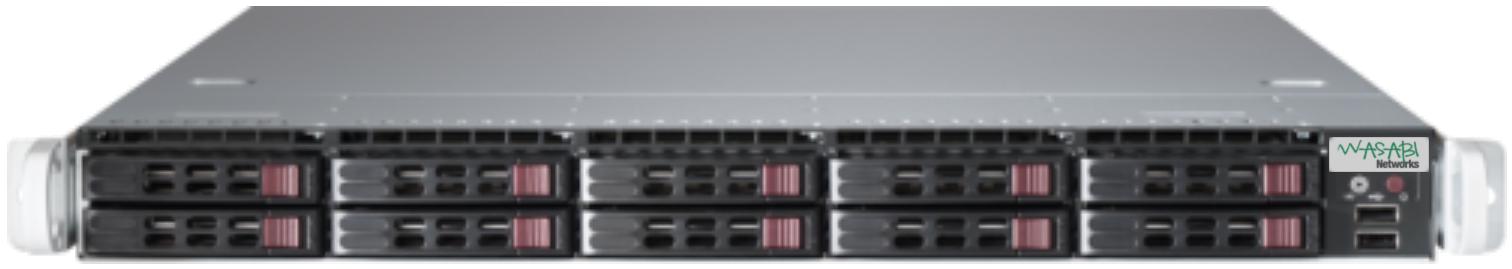 1u-server-logo