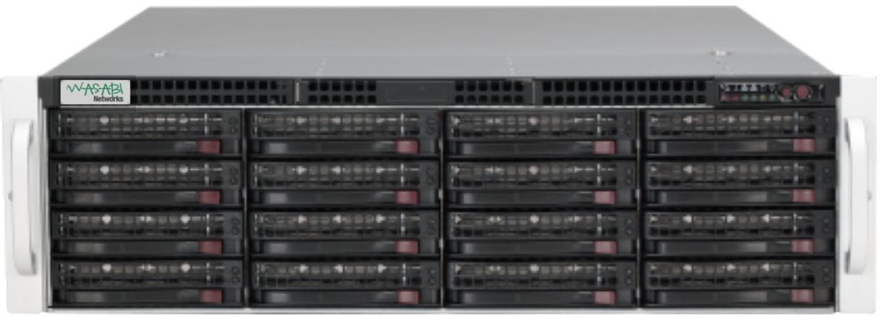 3u-server-logo